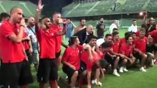 il-video-di-giovanni-ruotolo-juanito-sul-foggia-calcio-Sport