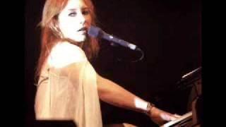Tori Amos - I Ran