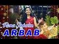 Download Lagu Rizma Simbolon - Arbab (Official Karaoke Video) Mp3 Free