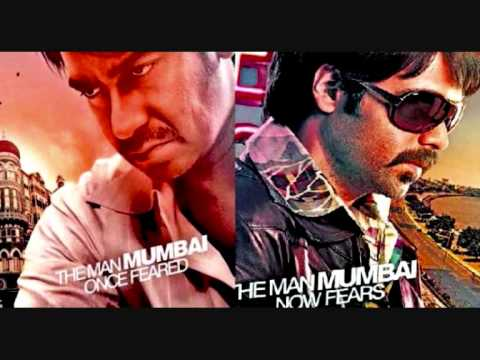 Video Once upon time in Mumbai theme Music download in MP3, 3GP, MP4, WEBM, AVI, FLV January 2017