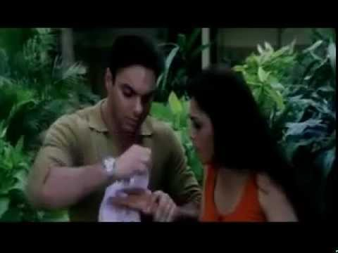 Video Bepanah Pyaar Hai Aaja..(Milinda Shanaka Soysa).flv.flv download in MP3, 3GP, MP4, WEBM, AVI, FLV January 2017