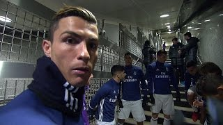 Video Cristiano Ronaldo vs Celta Vigo (Home) 18/01/2017 HD 1080i by SH10 MP3, 3GP, MP4, WEBM, AVI, FLV Juni 2017