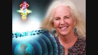Barbara Hand Clow Pt5 Alchemy of Nine Dimensions, Barbara Hand Clow Pt5 Alchemy of Nine Dimensions