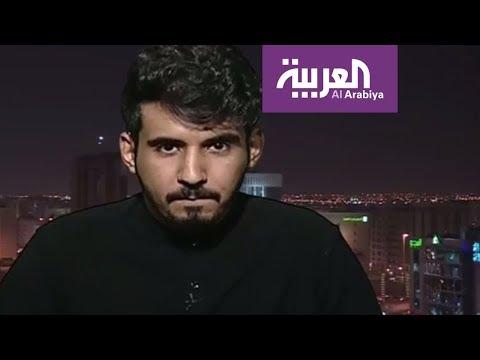 العرب اليوم - شاهد: مشاهير العالم بأزياء عربية على يد فنان سعودي