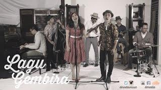 Video #LIVEATKLAUS | Deredia ft Alsant Nababan - Lagu Gembira MP3, 3GP, MP4, WEBM, AVI, FLV September 2018