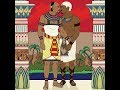 Homosexuality Practice in Kemetic Ancient Egypt History Documentary Films
