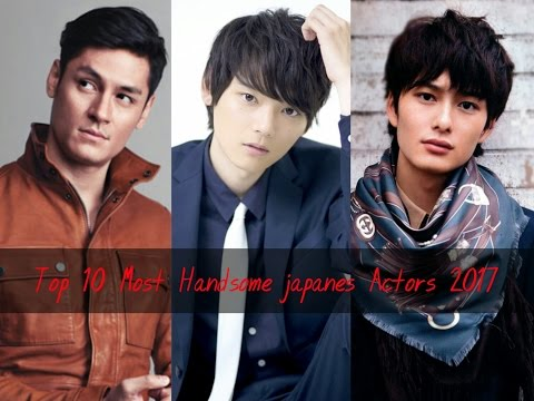 Top 10 Most Handsome japanese actors 2017:  Top 10 Most Handsome japanese actors 2017http://ascendents.net/?v=Sl8ABDMtULY-----------------------Wacth more video :Thai actors vs filipino actorshttp://ascendents.net/?v=WaGQYJ8mGS8-------------Thai actors vs filipino actors IIhttp://ascendents.net/?v=8CUxjaTdY_Q-------------Thai actors vs filipino actors IIIhttp://ascendents.net/?v=0oLfRgjIkZQ-------------Thai Actors Vs Korean Actorshttp://ascendents.net/?v=aFFbNdsbkIk------------Thai Actors vs Korean Actors IIhttp://ascendents.net/?v=na1eMB3B2p4------------Thai Actresses Vs Korean Actresseshttp://ascendents.net/?v=eGkR_G1KB7M------------Thai Actresses Vs Korean Actresses IIhttp://ascendents.net/?v=dldI_BLoFQ4------------Top 10 Most Handsome KPOP Idol 2017http://ascendents.net/?v=EsD6k45Dgbk-----------Top 10 Most Handsome Thai Actorshttp://ascendents.net/?v=tNhlQ0tV3ZI-----------Top 10 Most beautiful vietnamese girls in 2017http://ascendents.net/?v=CF0mWAiqwbA-----------Top 10 beautiful grils in filipines http://ascendents.net/?v=UUFkpqQDRfc-----------Top 10 most beautiful korean girls 2017http://ascendents.net/?v=TIALSzToOz4-----------Top 10 Most Beautiful thai actress 2017http://ascendents.net/?v=VSO23UnicP4-----------Top 10 Most Handsome filipino actors in 2017http://ascendents.net/?v=C6_GgVtUrV0-----------Top 10 Most Beautiful japanese actresses 2017http://ascendents.net/?v=H_7xrLyf0No-----------Thanks for watching!Leave a comment Likes And SharesSubscribe! If you Like This Channel!-----------------------