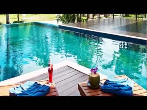 Phuket Top 10 Best Hotels and Resorts – Thailand