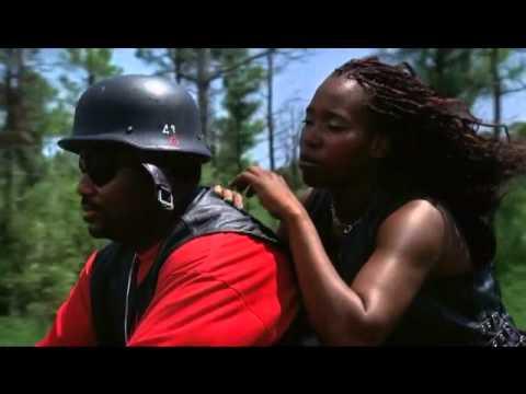 Eastbound & Down season 3 ending montage.