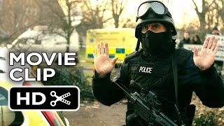 Nonton Alan Partridge Movie Clip   Identify Yourself  2014    Steve Coogan Movie Hd Film Subtitle Indonesia Streaming Movie Download