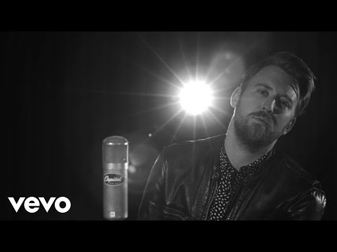 Charles Kelley (Lady A) Sings