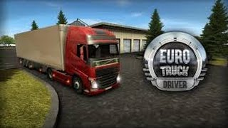 Link - http://oyun.tamindir.com/euro-truck-simulator-2/ Serial key - 483JU-FCC9M-RZ86X-01KZX-QTFTW Viedomu beyen diyseniz...