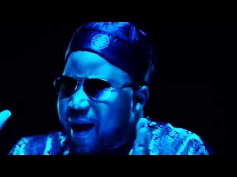 L-Tido ft. Maggz, MaE & Cassper Nyovest  Steve Kekana (Remix).mp4