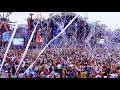 Tomorrowland 2017 Amicorum Spectaculum Opening