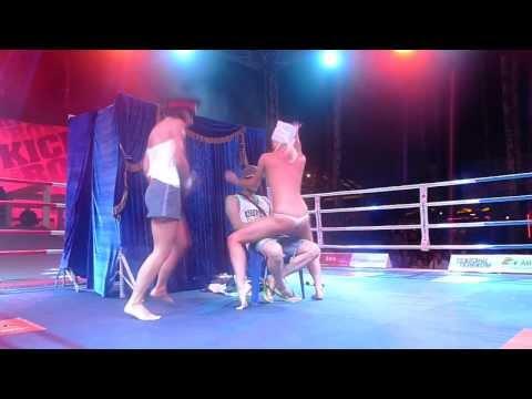 stripklub-video