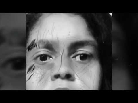 Campanha contra a Violência Doméstica, Rotaract Club de Mineiros