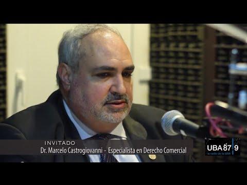 Derecho Procesal, Constitución Nacional y Tratados Internacionales