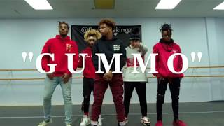 "Video ""GUMMO"" - @6ix9ine_ | @THEFUTUREKINGZ MP3, 3GP, MP4, WEBM, AVI, FLV Oktober 2018"