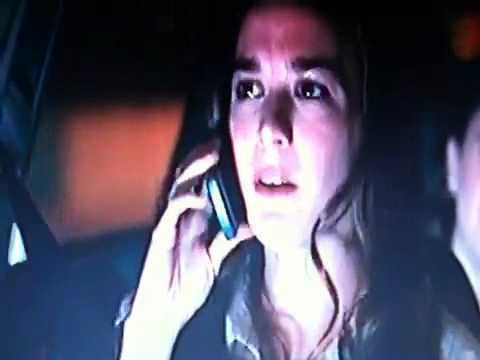 Video Superbad : becca on the phone download in MP3, 3GP, MP4, WEBM, AVI, FLV January 2017