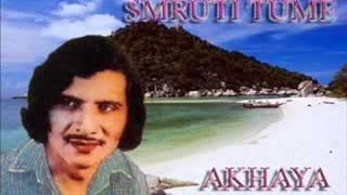 Video Jajabara- Akhaya Mohanty download in MP3, 3GP, MP4, WEBM, AVI, FLV January 2017