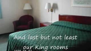 Bethany (MO) United States  City pictures : Hotels/Motels Bethany Missouri