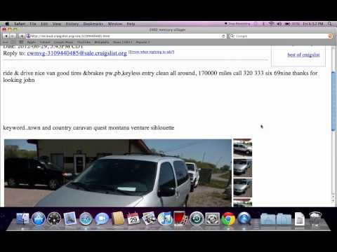 Craigslist Houston Tx Cars And Trucks For Sale By Owner Willflickr Cars And Motorcycles With