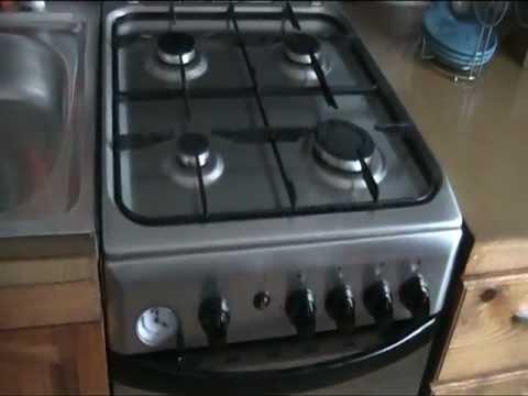 плита электрическая аристон разборка граница