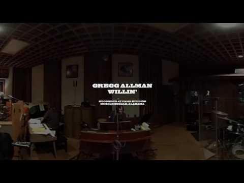 Willin' 360 Video