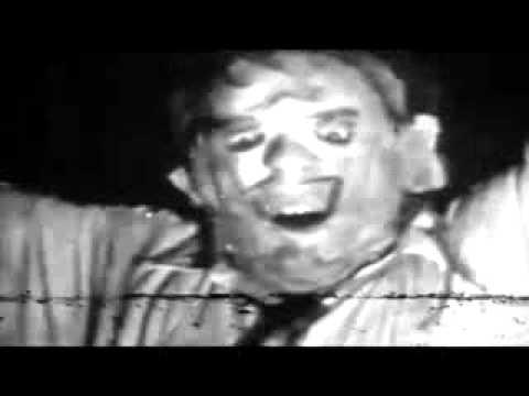 Youtube Video SlSh1cmq7c4