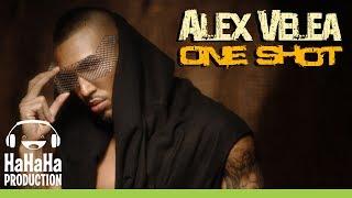 Alex Velea - One Shot [Official video HD]