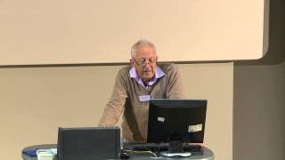 Infinities of age and size - Part 1 (George Ellis)