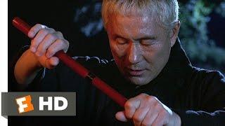 Nonton The Blind Swordsman  Zatoichi  10 11  Movie Clip   Zatoichi Vs  Genosuke  2003  Hd Film Subtitle Indonesia Streaming Movie Download