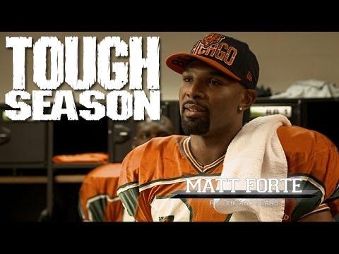 Tough Season - Statistically Eliminated - Season 1, Ep. 6 (Brought to you by Lenovo)
