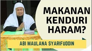 Video Wahabi Ngajak Debat Ustadz Aswaja Abi Maulana Syarifuddin - eps 2 MP3, 3GP, MP4, WEBM, AVI, FLV November 2018