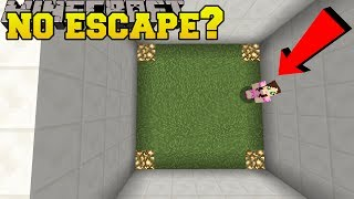 Video Minecraft: ESCAPE THIS ROOM!?! - Find The Button Unexpected - Custom Map [1] MP3, 3GP, MP4, WEBM, AVI, FLV Juni 2019