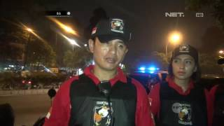 Video Keributan Lahan Parkir di Pasar Induk - 86 MP3, 3GP, MP4, WEBM, AVI, FLV Februari 2019