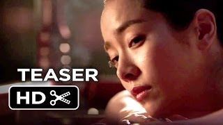 The Fatal Encounter Official English Teaser (2014) - Hyun Bin Drama Movie HD