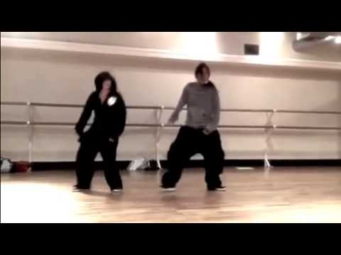 Me _ You - Cassie - Emily Sasson Choreography - MP4 360p [al
