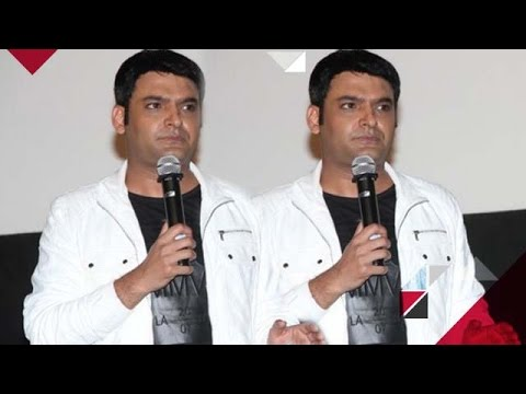 Kapil Sharma CLARIFIES why he didn't make his debut with a Yash Raj Films
