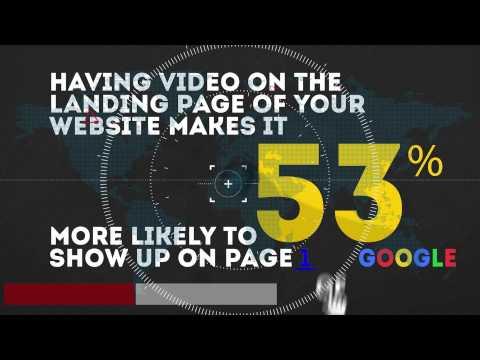 Social and Digital Media Revolution Statistics 2013