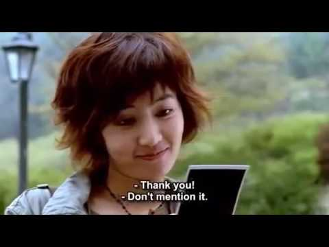 The Doll Master ➬Korean Movie➬ Eng Sub