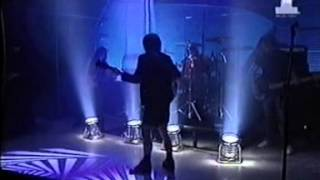 AC/DC Live At Vh1 Studios, London, 05.07.1996 (Full Concert)