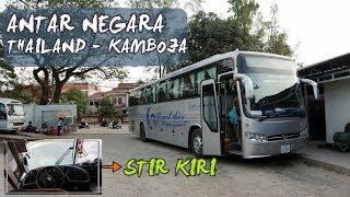 Video SOLOTRIP THAILAND - KAMBOJA Naik GIANT IBIS Bus Stir di Kiri MP3, 3GP, MP4, WEBM, AVI, FLV Mei 2019