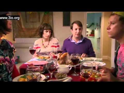 Peep Show - Season 7 - Episode 5 - Part 3 - 2010