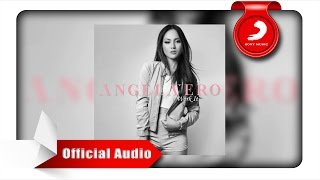 Download lagu Angela Vero Work It Mp3