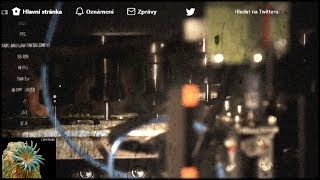 Video ZQ435c82: Pt13