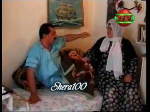 Filmi Comedy Kurdi ( Baxt Rash ) Bashi 1
