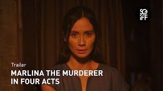 Download Lagu Marlina the Murderer in Four Acts Trailer | SGIFF 2017 Mp3