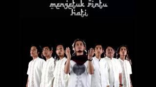 Video Momonon - Mengetuk Pintu Hati (2015) MP3, 3GP, MP4, WEBM, AVI, FLV Februari 2019