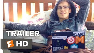 Nonton Generation Startup Official Trailer 1 (2016) - Documentary Film Subtitle Indonesia Streaming Movie Download